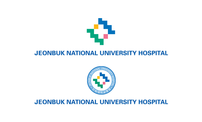 CHONBUK NATIONAL UNIVERSITY HOSPITAL